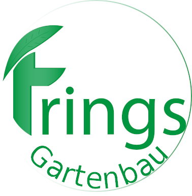Frings Gartenbau