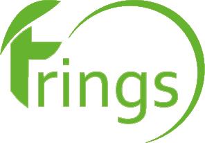 Frings Gartenbau & Kellerisolierungen